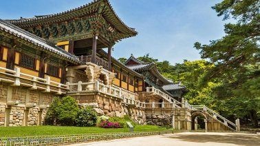 gyeongju_attractions.jpg