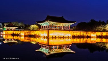 gyeongju_nightlife.jpg
