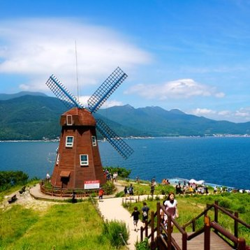 windy-hill-geoje-si