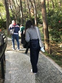 KakaoTalk_20191111_201737468_05